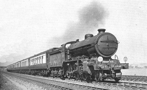 GNR_H3_Class_1928.jpg