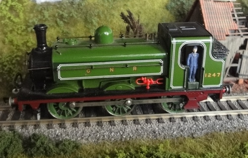 GNR_J13_Class_Hornby.jpg