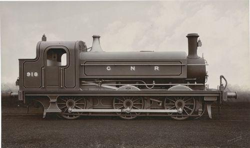 GNR_j15_918.jpg