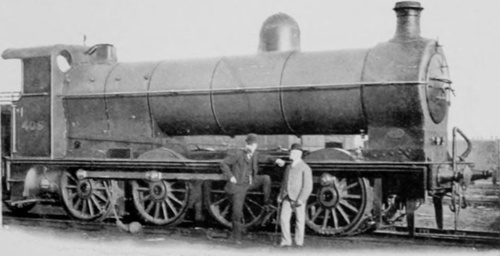 GNR_K1_Class.jpg