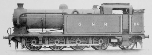 GNR_L1_Class.jpg