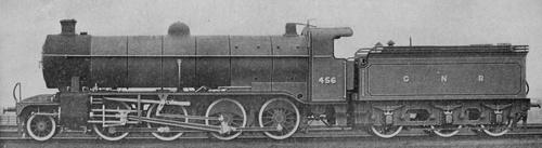 GNR_O1_Class.jpg