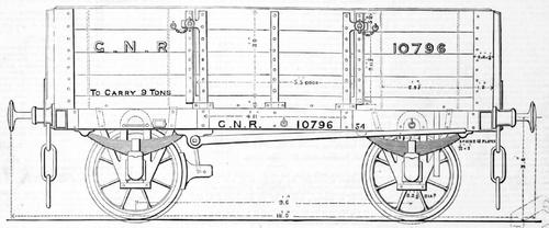 GNR_OpenGoods_9ton_1882.jpg