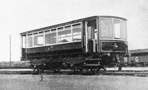 GNR_Petrol-RailMotor_1904.jpg