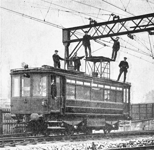 LBSCR_Petrol-Electric-LineRepair-Car_1911.jpg