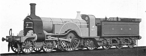 GNR_Stirling_Single_1_1907.jpg