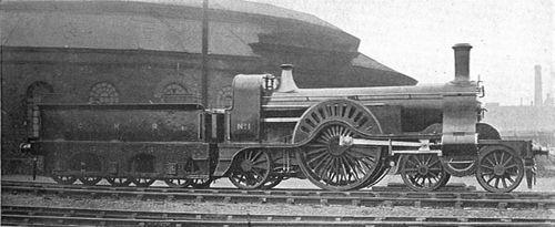GNR_Stirling_Single_1_1928.jpg