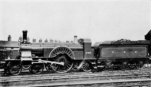 GNR_Stirling_Single_548_1910.jpg