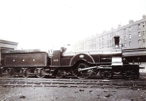 GNR_Stirling_Single_777_vor1903.jpg