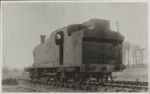 GNRI_T2_Class.jpg