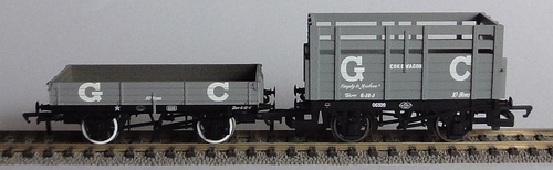 GCR_Wagons.jpg