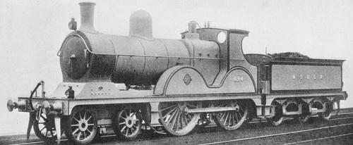 MSLR_11_Class_No694_1896.jpg