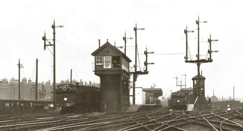 GER-Nähe_Liverpool_Street_1891.jpg