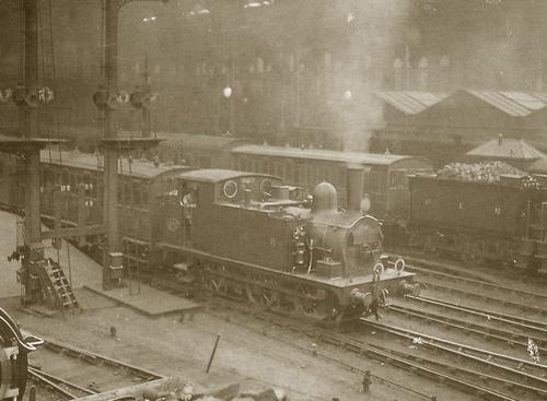 GER_No.372_LiverpoolStreet_1905.jpg