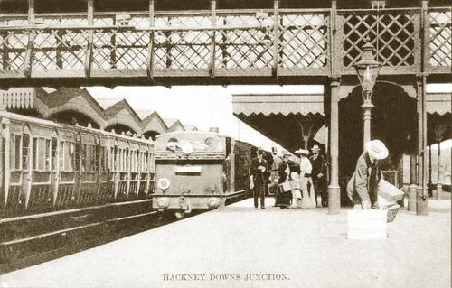 GER_No.386_HackneyDowns_1904.jpg