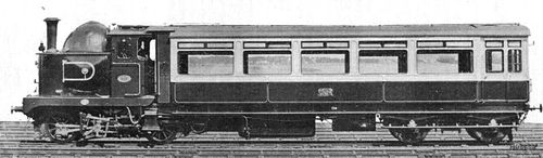 GNoSR-Dampftriebwagen.jpg