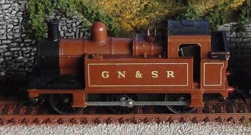 GNSR-Hornby-Modell.jpg