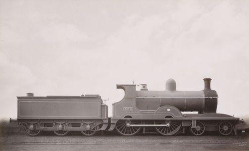 GSWR_309_Class_309.jpg