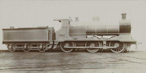 GSWR_355_Class_355.jpg