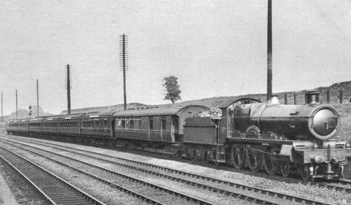 GWML_1910.jpg