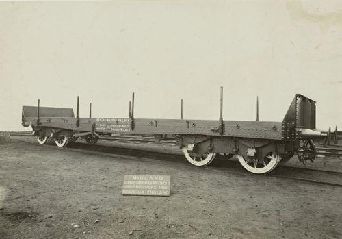 BNR_BogieRailWagon_1920.jpg
