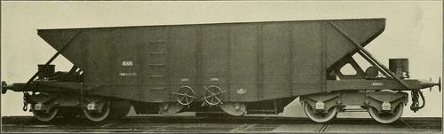 BNR_Hopper_1916.jpg