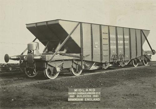 BNR_Hopper_1921.jpg