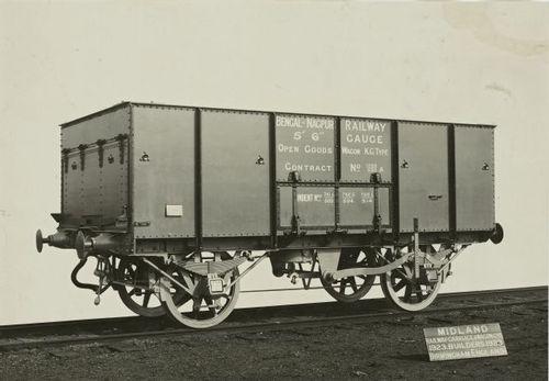 BNR_OpenGoods_1923.jpg
