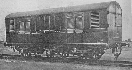 CR_Autotransportwagen_1906.jpg