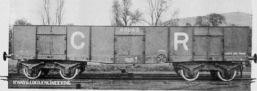 CR_BogieWagon_1903.jpg