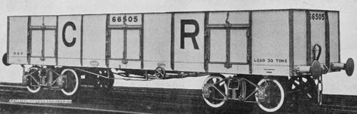 CR_BogieWagon_1906.jpg