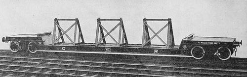 CR_Schwertransportwagen_1908.jpg