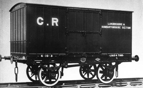 CR_Van_Diagram-3_1896.jpg