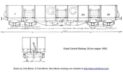 GCR_30_ton_wagon_1903.jpg