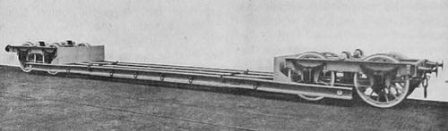 GCR_40tons_1906.jpg