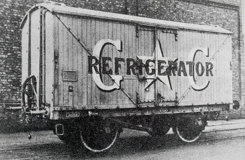GCR_Refrigerator_Van.jpg