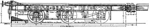 GCR_boiler_truck_1910.jpg