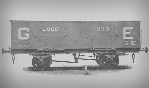 GER_Loco_Coal_Wagon_1902.jpg