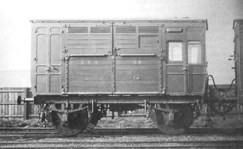 GER_horsebox_van_1888.jpg