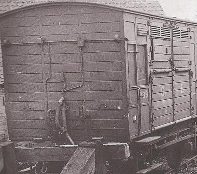 GER_horsebox_van_1910.jpg