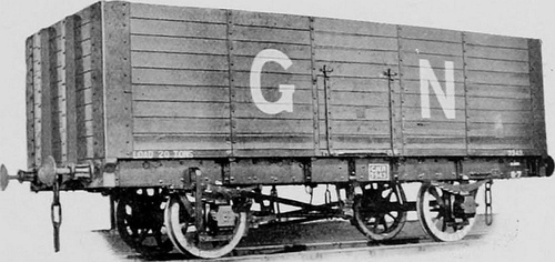 GNR_MineralWagon_1910.jpg