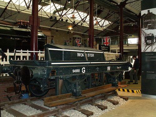 GWR_ShuntersTruck_erhalten.jpg