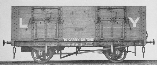 LYR_20_tons_Loco_Coal_Wagon.jpg