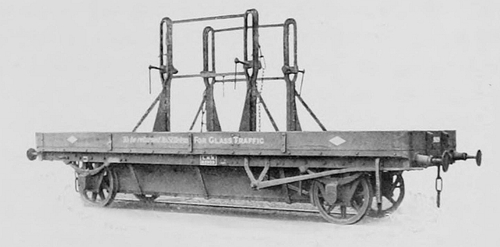 LNWR_GlasWagon_1908.jpg
