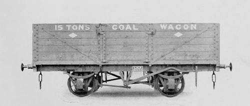 LNWR_Mineral_1908.jpg