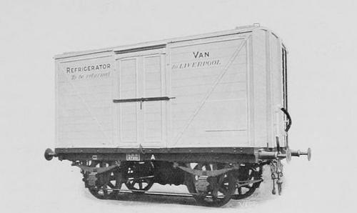 LNWR_RefrigeratorVan_1908.jpg