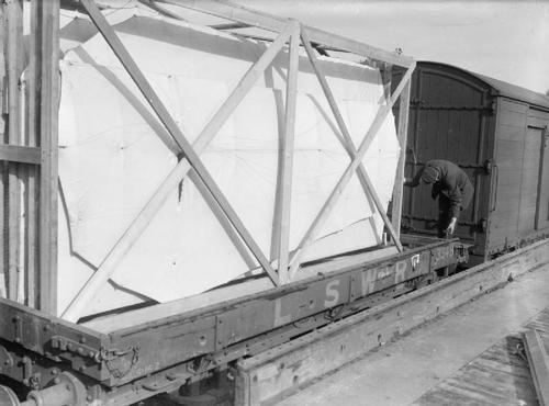 LSWR_wagons_1909.jpg