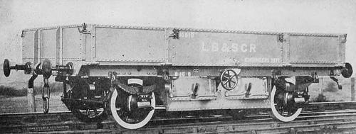 LBSCR_BallastWagon_1906.jpg