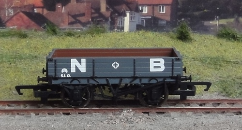 NBR-3-Plank-Hornby.jpg
