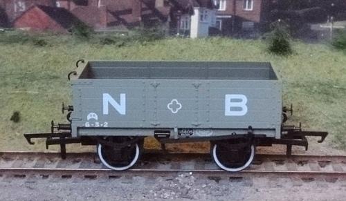 NBR-4-Plank-Oxford.jpg